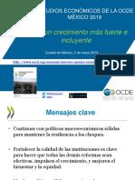 Mexico PTT Spanish May 2019