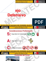 MANEJO DEFENSIVO SEDES  CUSCO.pdf