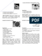 Receitas para o Grupo de Diabetes - Colorido2018.pdf