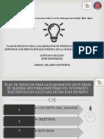 presentacion tesis final.pptx
