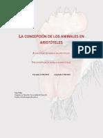 03 la concepcion de los animales en 32-53.pdf