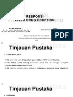 Responsi-FDE.pptx