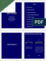 SDOF.pdf