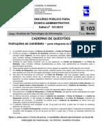 UFF-Edital-101-2015-AnalistaTecnologiaIinformacao.pdf