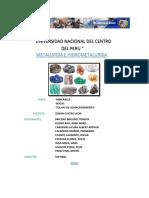 trabajo-de-metalurgia.docx