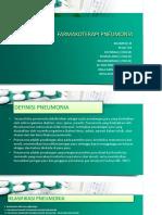 FARMAKOTERAPI PNEUMONIA KELOMPOK 10-1.pptx