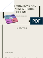 MAJOR FUNCTIONS AND PERTINENT ACTIVITIES OF HRM.pptx