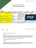 3.5.1 Evaluación José Alfredo Juárez Ortiz