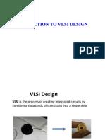 9f55d1_introduction to Vlsi Design