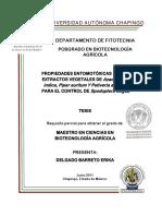 TESIS-Antecedente1.pdf