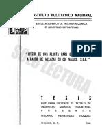 25-1-14667.pdf