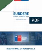 Presentacion Subdere la serena.pdf
