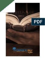 Estudos do AT.pdf