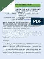 EST.2010 COMPARA_ENERG_REFRIGERADORES.pdf