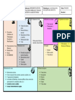 Business Model Canvas.pdf