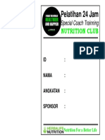 Pelatihan 24 Jam.pptx