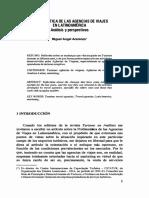 63865-Texto do artigo-83858-1-10-20131021.pdf