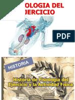 1. - FISIOLOGIA DEL EJERCICIO (1).pdf