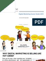 Digital Marketing Career Guide.pdf