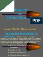 276098433-Metod-de-Ref