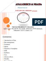 ANALGESICS BEST.pdf