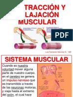 1. - Fisiologia Del Ejercicio (1)