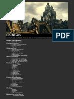 The Elder Scrolls V Skyrim Prima Guide ESSENTIALS [improved] (Poradnik Atlas Świata).pdf