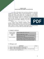 38879_CHECK LIST LAPORAN METODE RISET KUANTITATIF.doc