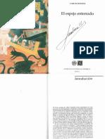 Int AL 4 FUENTES 1992 - EL ESPEJO DO OCIDENTE.pdf