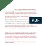 Sobre Ideologia em Marx.docx