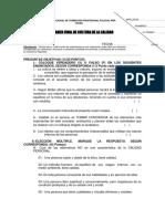 EXAMEN FINAL DE CULTURA DE LA CALIDAD.docx