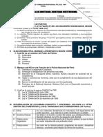 EXAMEN PARCIAL DE DOCTRINA.docx