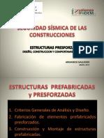 Fiidem_AGS.pdf