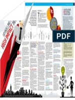 Upskilling for High Impact HR - The Star - 4 April 2015.pdf
