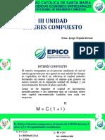 3 interes compuesto.pdf
