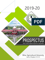 Prospectus-PG-&-PhD-2019 - 20 (1).pdf