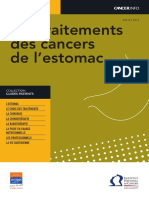 Les-traitements-des-cancers-de-l-estomac-V3-2014.pdf