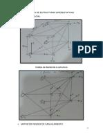 Tarea de Estructuras Hiperestaticas(Marcelo Rodriguez)