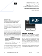 90-1189-2.1_EDIO.pdf
