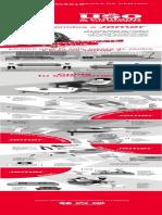 Manual-Salas.pdf