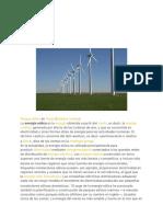 energia eolica wiki