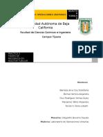 283259449-Practica-3-Reactor-Tubular-docx.pdf