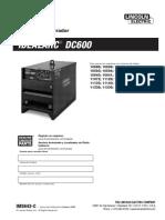 Manual DC-600 code 11129.pdf