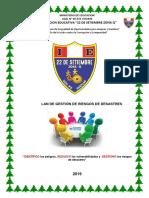 GESTION DE RIESGOS II 22 SET..docx