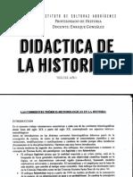 Didactica de la Historia II.pdf