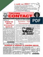 HC-126.pdf