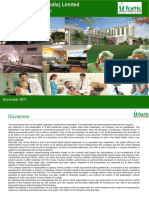 Fortis-Analyst-Presentation-Final (1).pdf