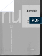 BACCINI Y GIANETTI cliometria.pdf