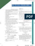 BMSolutions.pdf