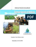 2014,-Extension-agricola-Honduras.pdf